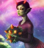 Kanaya_with_matriorb by Fedotik