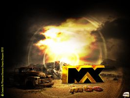 mbc max channel by eltolemyonly
