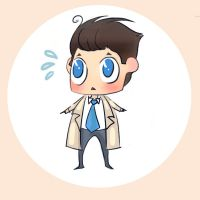 CAS by fistfuls