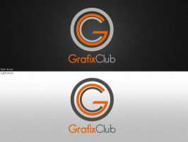 GrafixClub by XtrDesign
