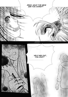 Ch 7.41 by FaithWalkers
