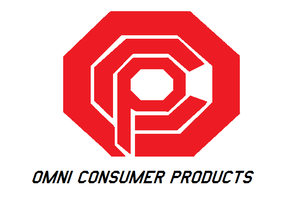 Omni Consumer Products by bagera3005