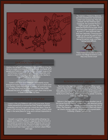 Pokemon Melanite Info Part 4 by rayd12smitty
