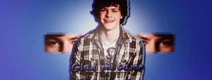 +Portada Jay McGuiness by DirecLover