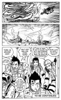 Ryak-Lo issue 45 Page 28 by taresh