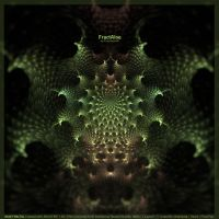 FractAloe by fractalyzerall