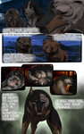 GNK - Ch 2 Page 10 by LordSecond