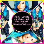 Photopack 015 - Demi Lovato by BestPhotopacksEverr