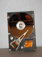 hard_drive_stock_1 by intenseone345