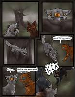 Two-Faced page 172 by JasperLizard