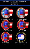 2011-2231 patches by CaptainBarringer