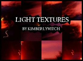 Light Textures by dyskrasia04