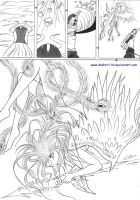 Ulquiorra Returns Comic  page 6 by Shabriri-Lin