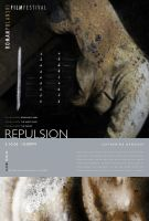 Repulsion_Poster by omni6us