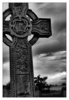 Old Linslade Cross by Bogbrush