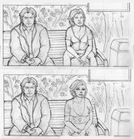 Panel2-pencils REDONE by sire64