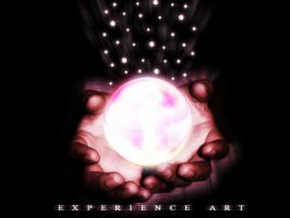 Cynetic - Experience Art by tidalwave