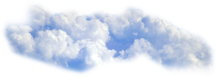 Nube png6 by angelarominarivas