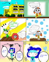 CKA : chptr 1 page 1 by FnFiNdOART