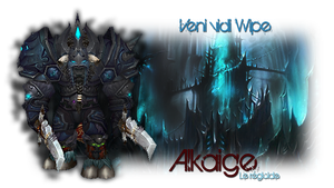 Death Knight Tiers 10 by Eduens