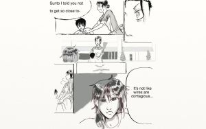 Cinder Page1 by WhiteBells101