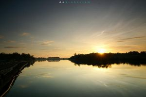Color of The Morning 65 by dearchivism