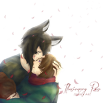 .: Crackship { Don't Cry } :. by Ask-Serca