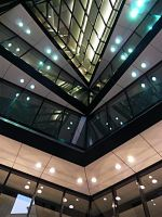 lights and angles by awjay
