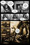 ASML Page 4 - Chapter 5 by tyrantwache