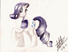 Rarity by subject-Delta2