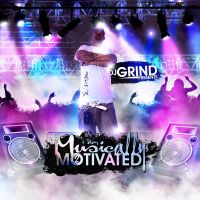 Musically Motivated 2 by Fraawgz