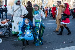 Carnival 056 by picmonster