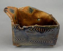 torn box by cl2007