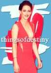 +kristen ID. by ThingsOfDestiny
