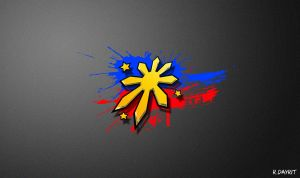 Pinas by neon05