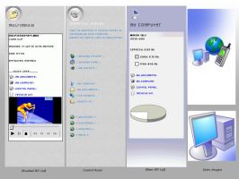 Webview 5 in 1 by parash