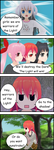 The Light and the Dark (Part 1?) [ENG] by FireMageAkane
