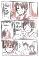 Hetalia ASEAN : Comic1 by SPINNY-chair-HERO