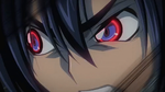 Akito DIE! Code Geass: Akito the Exiled .GIF by Doomslicer