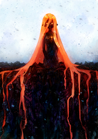 Lava by Shaienny