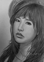 Sunny,,1.GG-Series by delighted82