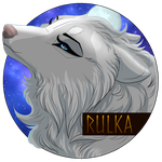 Rulka by IronclawsAndPaws