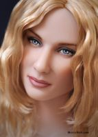 Cate by mary-vassilieva