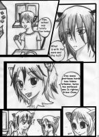 Stray Cats Page 10 by CeraSo36