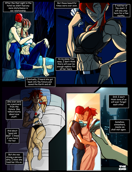 Crossroad page 12 by Ritualist
