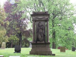 Green-Wood cemetery 13 by jswis
