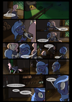 The Origins of Hollow Shades- Page 67 by LunarCakez