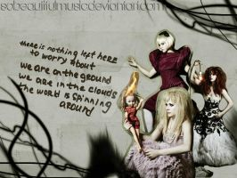 Suicide Doll by sobeautifulmusic