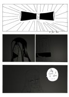 the forgiving spirit (page 131) by Haoxannaxyoh