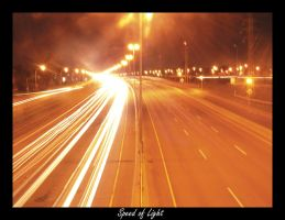 Speed of light by Lord-Rhesus